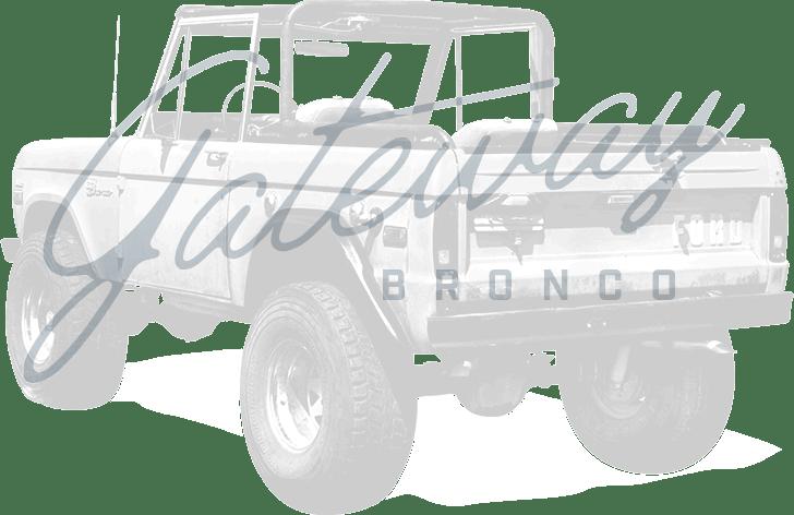 Gateway truck bg