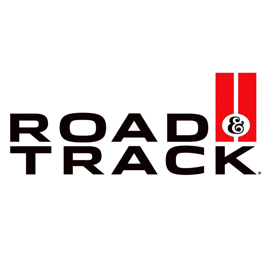 Road Track Classic Cars